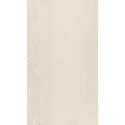 Gạch ốp tường Đồng Tâm 30×60 3060DS14
