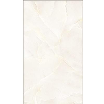 Gạch ốp tường Đồng Tâm 30×60 3060HOABIEN001