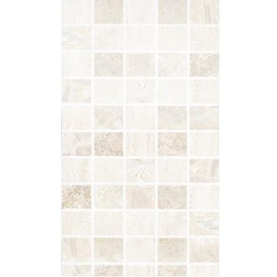 Gạch ốp tường Đồng Tâm 30×60 MOSAIC003