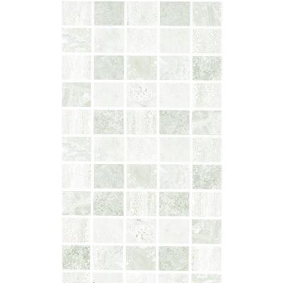 Gạch ốp tường Đồng Tâm 30×60 3060MOSAIC001