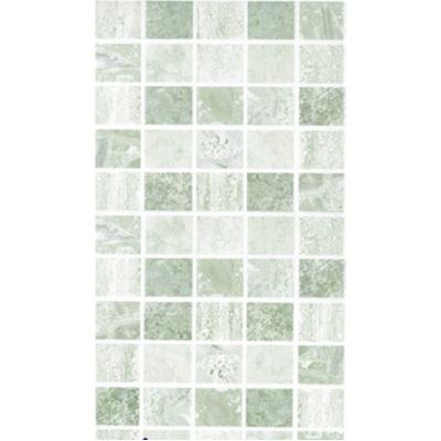 Gạch ốp tường Đồng Tâm 30×60 3060MOSAIC002