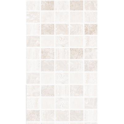 Gạch ốp tường Đồng Tâm 30×60 3060MOSAIC005