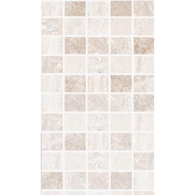 Gạch ốp tường Đồng Tâm 30×60 3060MOSAIC006