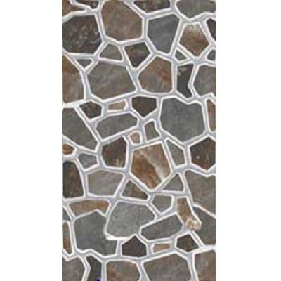 Gạch ốp tường Đồng Tâm 30×60 3060PHONGNHA002