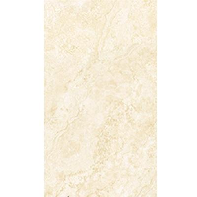 Gạch ốp tường Đồng Tâm 30×60 3060HOABIEN003