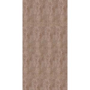 Gạch ốp tường Bạch Mã 30×60 MSV3609