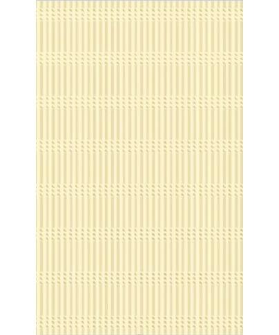 Gạch ốp tường Viglacera 30×45 Q2540