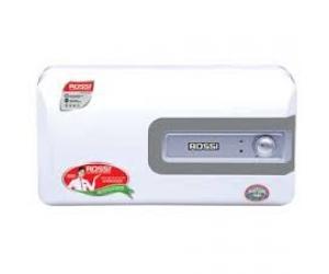 Bình Nóng Lạnh ROSSI Thế Hệ Mới R15 DI-Pro(15L)