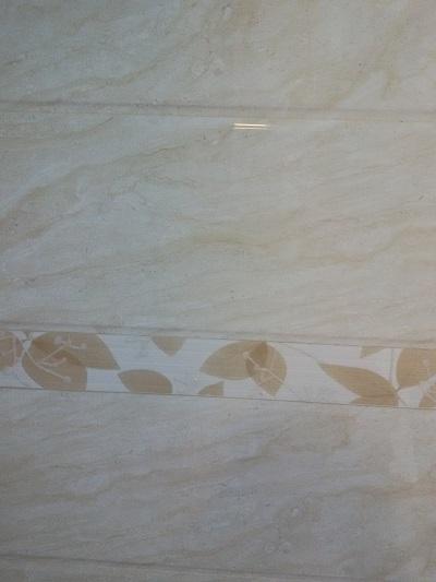 Gạch ốp 30*60 Trung Quốc BH35716