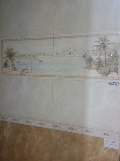 Gạch ốp tường Trung Quốc 30×60 BH56128