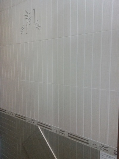 Gạch ốp tường Trung Quốc 30×60 BH6442