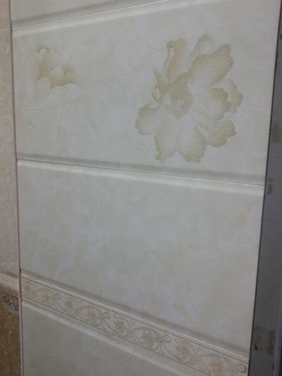 Gạch ốp tường 30×60 Trung Quốc BH79528