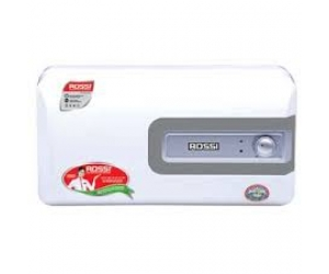 Bình nước nóng ROSSI thế hệ Mới R20Di-Pro (20l)