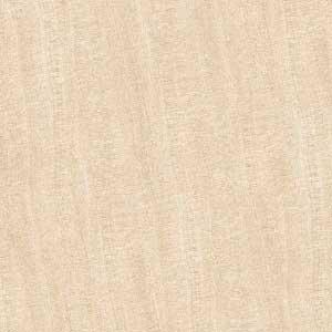 Gạch lát Prime 2388 KT 60×60