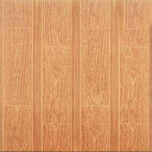 Gạch lát 50*50 vân gỗ  2979