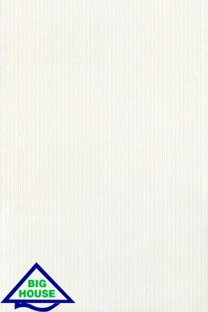 GẠCH ỐP TƯỜNG ĐỒNG TÂM 30×45 3045IRIS001