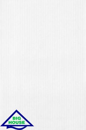 GẠCH ỐP TƯỜNG ĐỒNG TÂM 30×45 3045IRIS003