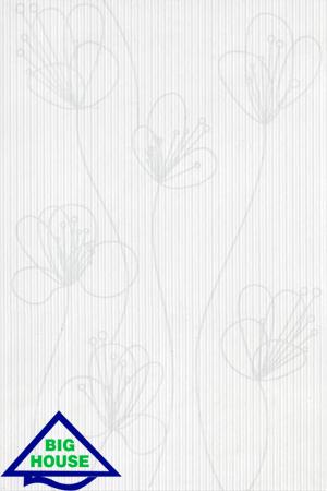 GẠCH ỐP TƯỜNG ĐỒNG TÂM 30×45 3045IRIS004