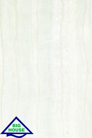 GẠCH ỐP TƯỜNG ĐỒNG TÂM 30×45 3045ONIX003