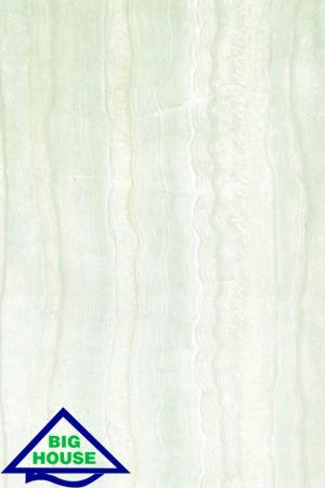 GẠCH ỐP TƯỜNG ĐỒNG TÂM 30×45 3045ONIX004