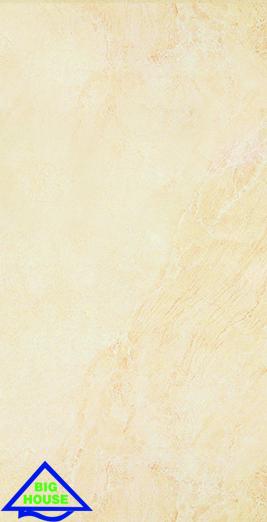 Gạch ốp tường Đồng Tâm 30×60 3060HOABIEN002