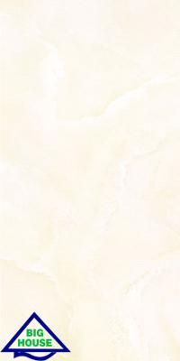 Gạch ốp tường Đồng Tâm 30×60 3060ONIX010