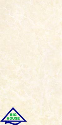 Gạch ốp tường Đồng Tâm 30×60 3060ONIX014