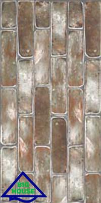 Gạch ốp tường Đồng Tâm 30x60 3060THANHHA002
