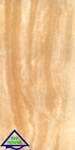 Gạch ốp tường Đồng Tâm 30×60 3060onix001