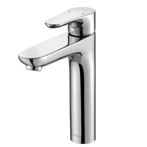 Vòi Bồn Rửa 1 Chân (Nóng – Lạnh)  32160-139