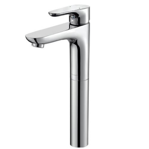 Vòi Bồn Rửa 1 Chân (Nóng – Lạnh) 32161-139