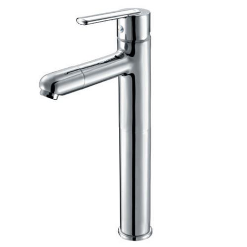Vòi Bồn Rửa 1 Chân (Nóng – Lạnh) 32174-091