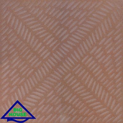 GẠCH LÁT NỀN ĐỒNG TÂM 40×40 4040DAHATIEN002