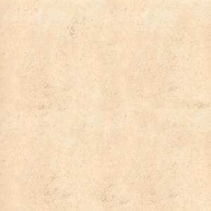 GẠCH LÁT NỀN ĐỒNG TÂM 60×60 6060CLASSIC001