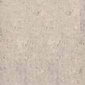 GẠCH LÁT NỀN ĐỒNG TÂM 60×60 6060DB032