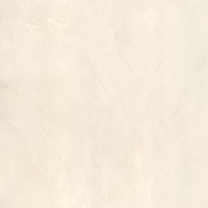 GẠCH LÁT NỀN ĐỒNG TÂM 60×60 6060DM004
