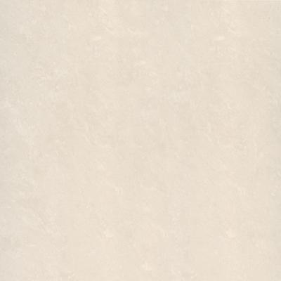 GẠCH LÁT NỀN ĐỒNG TÂM 60×60 6060MARMOL001