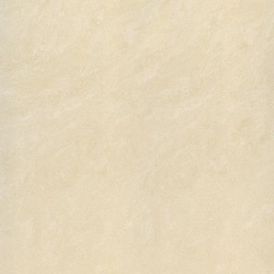 GẠCH LÁT NỀN ĐỒNG TÂM 60×60 6060MARMOL002