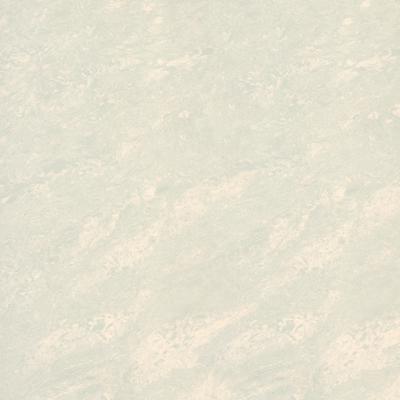 GẠCH LÁT NỀN ĐỒNG TÂM 60×60 6060MARMOL003
