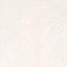 GẠCH LÁT NỀN ĐỒNG TÂM 60×60 6060MARMOL005