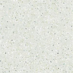 GẠCH LÁT NỀN ĐỒNG TÂM 60×60 6060XACU001
