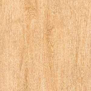 Gạch lát vân gỗ Prime 9718