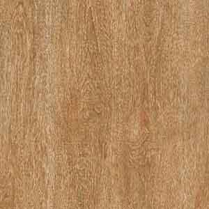 Gạch lát vân gỗ 60*60 Prime 9719