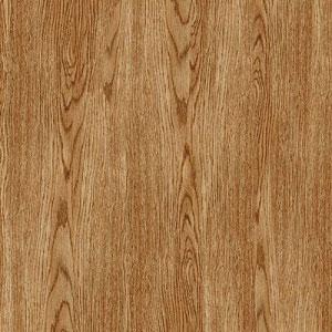 Gạch lát 50*50 vân gỗ 9762