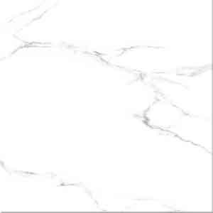 Gạch lát 60*60  Prime 9776