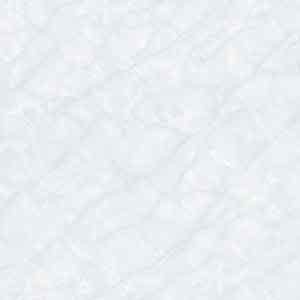 Gạch lát Prime 9781 KT 60×60