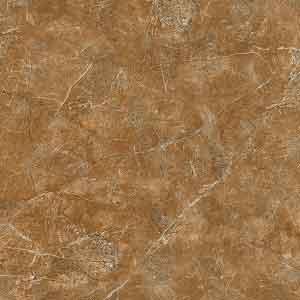 Gạch lát Prime 9784 KT 60×60