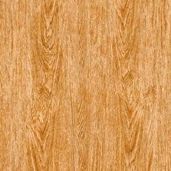 Gạch lát 50*50 vân gỗ 9991