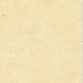 GẠCH LÁT CAO CẤP THẠCH BÀN/ MÃ BDN60-605