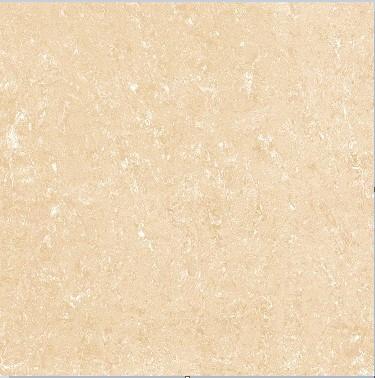 Gạch lát 60*60 Thạch Bàn BDN60-608